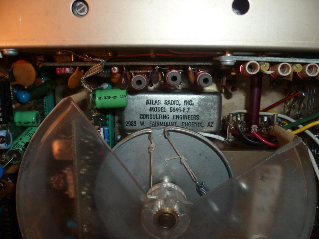 Atlas 210x P1150114