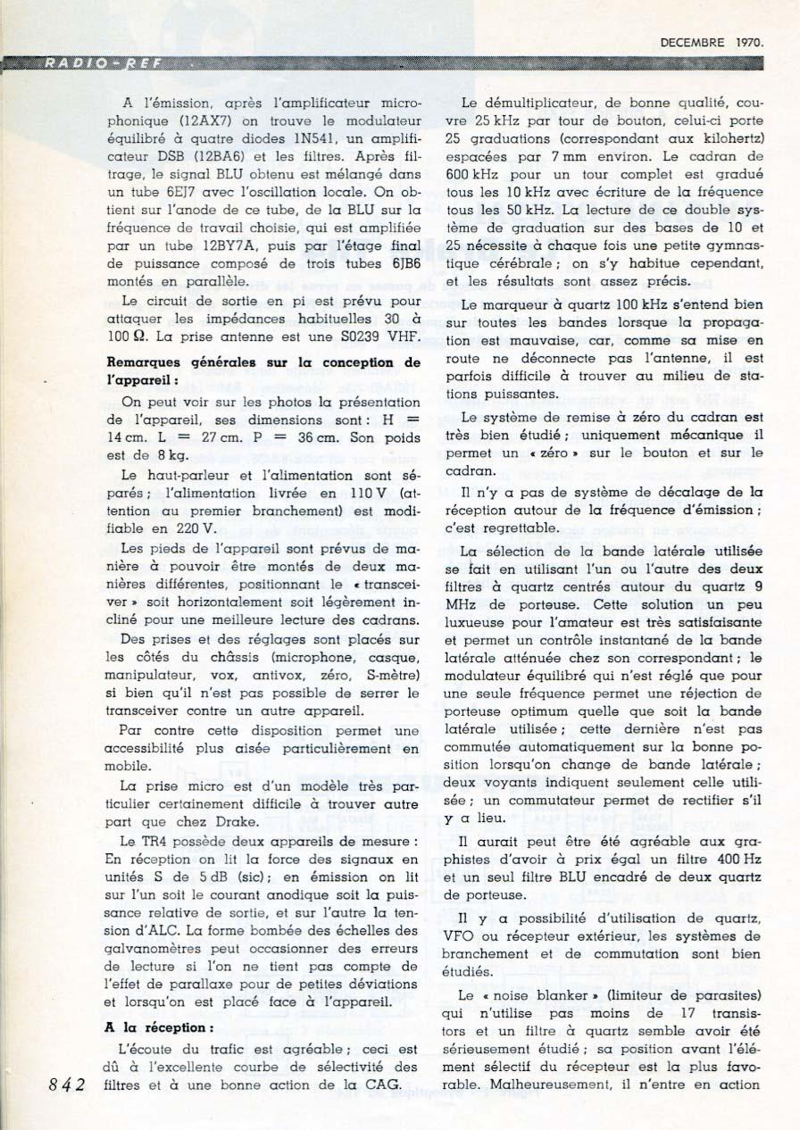 Drake TR-4C Page-212