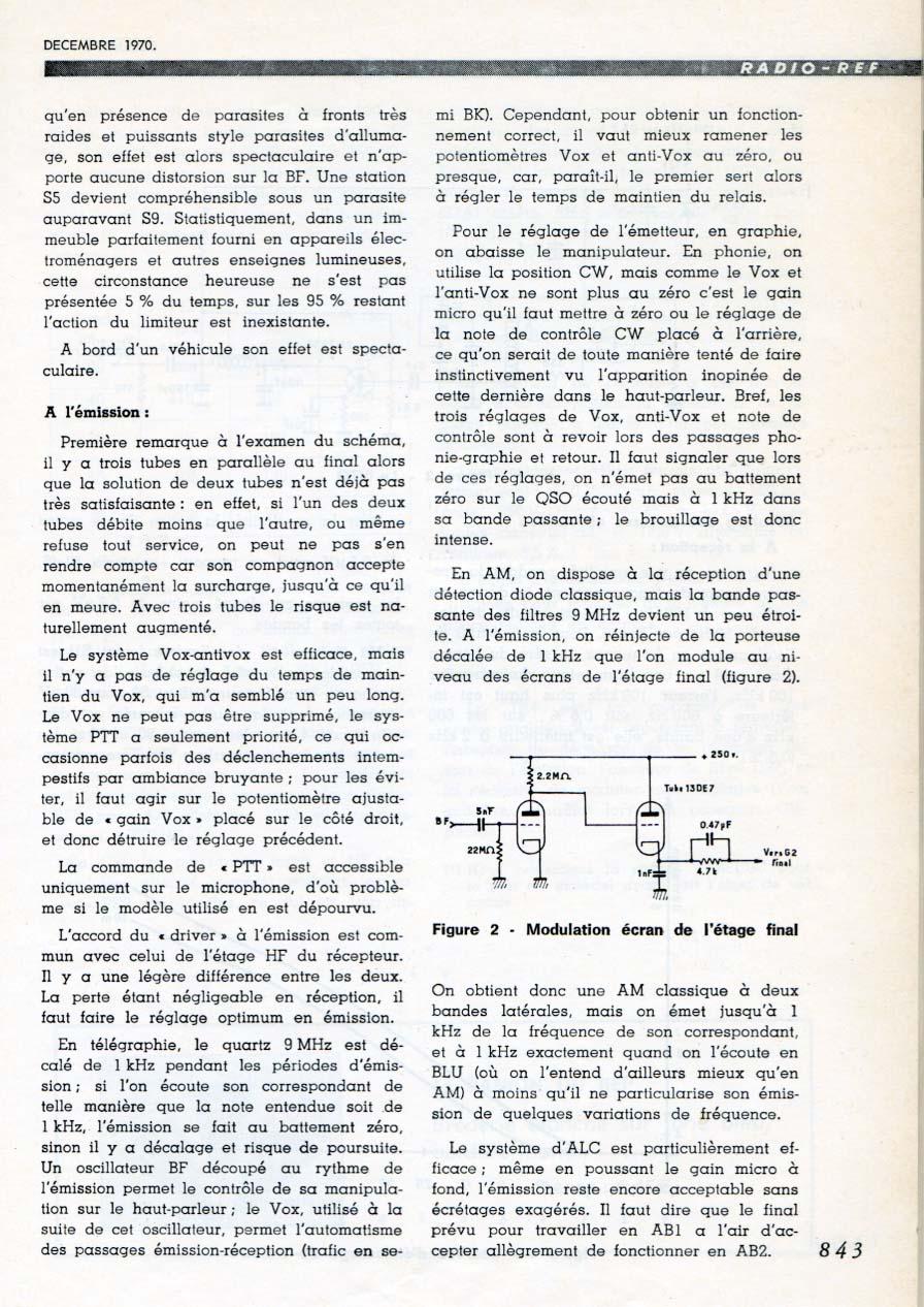 Drake TR-4C Page-312