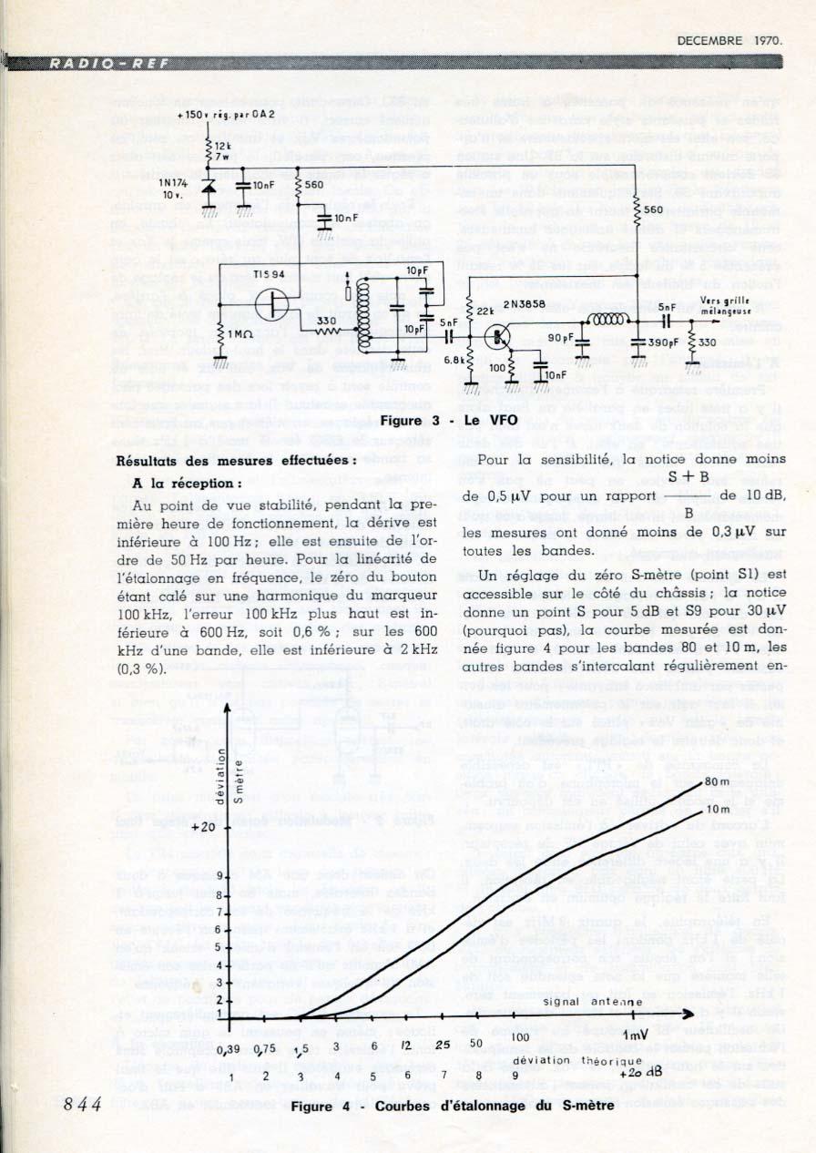 Drake TR-4C Page-411