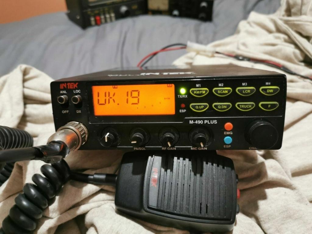 Intek M-490 Plus (Mobile) S-l11971