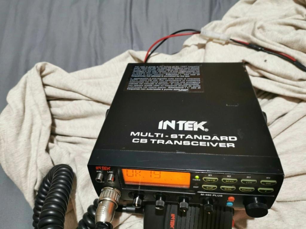 Intek M-490 Plus (Mobile) S-l11972
