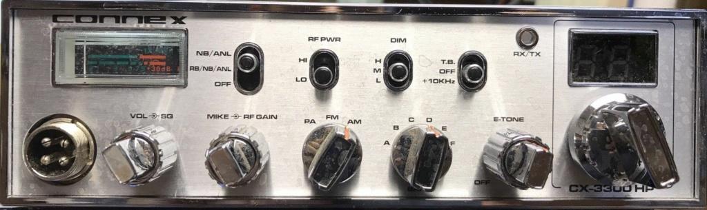 Connex CX-3300HP (Mobile) S-l12083