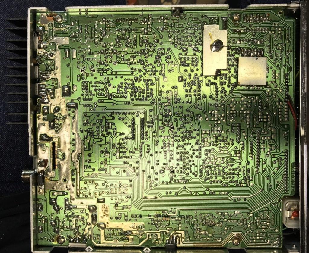 Connex CX-3300HP (Mobile) S-l12084