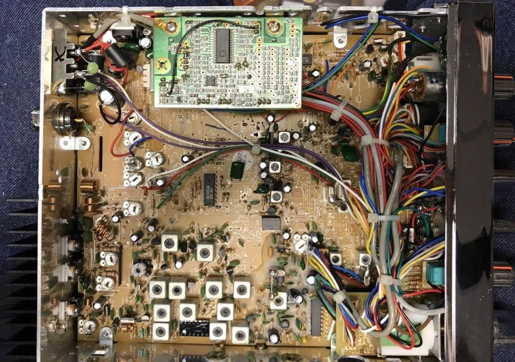 Connex CX-3300HP (Mobile) S-l12085