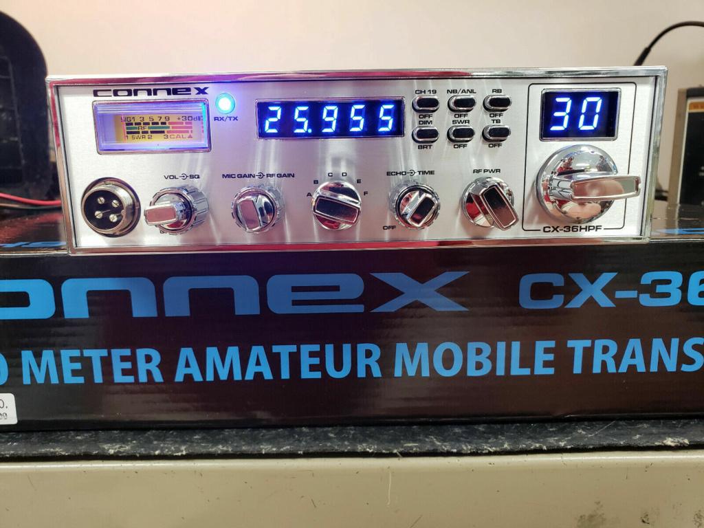 Connex CX-36HPF (Mobile) S-l12088