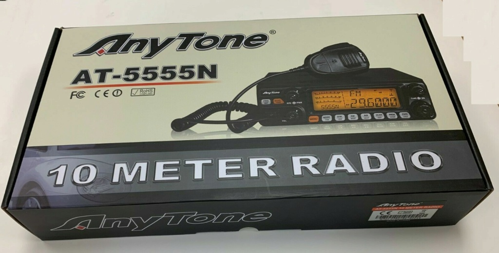 AnyTone AT-5555N (Mobile) - Page 2 S-l12091