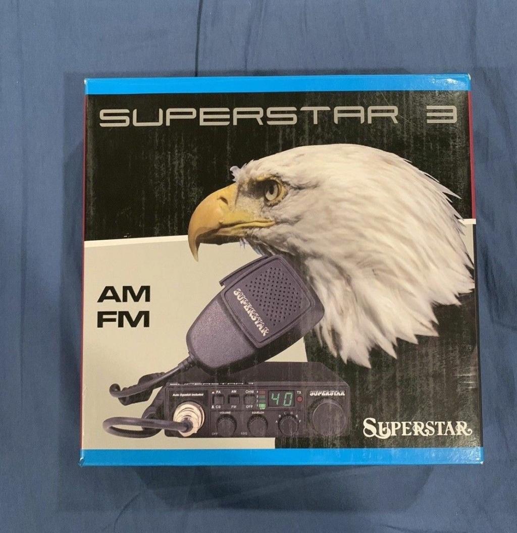 Superstar SS3 (Mobile) S-l12097