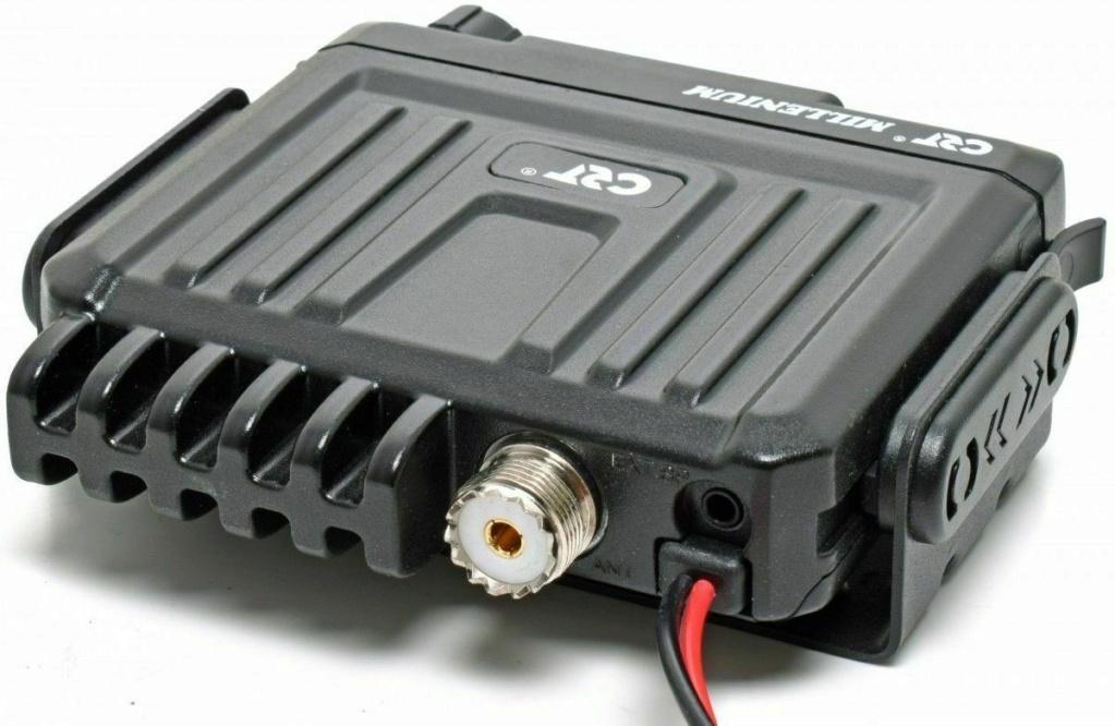 CRT Millenium (Mobile) S-l12099