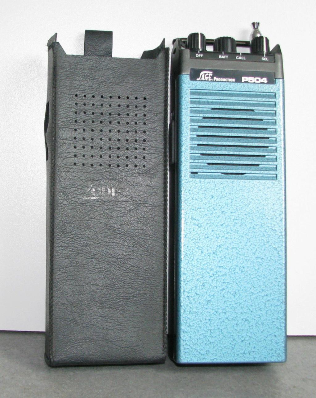 Cherche antenne ZODIAC P3006 S-l16051