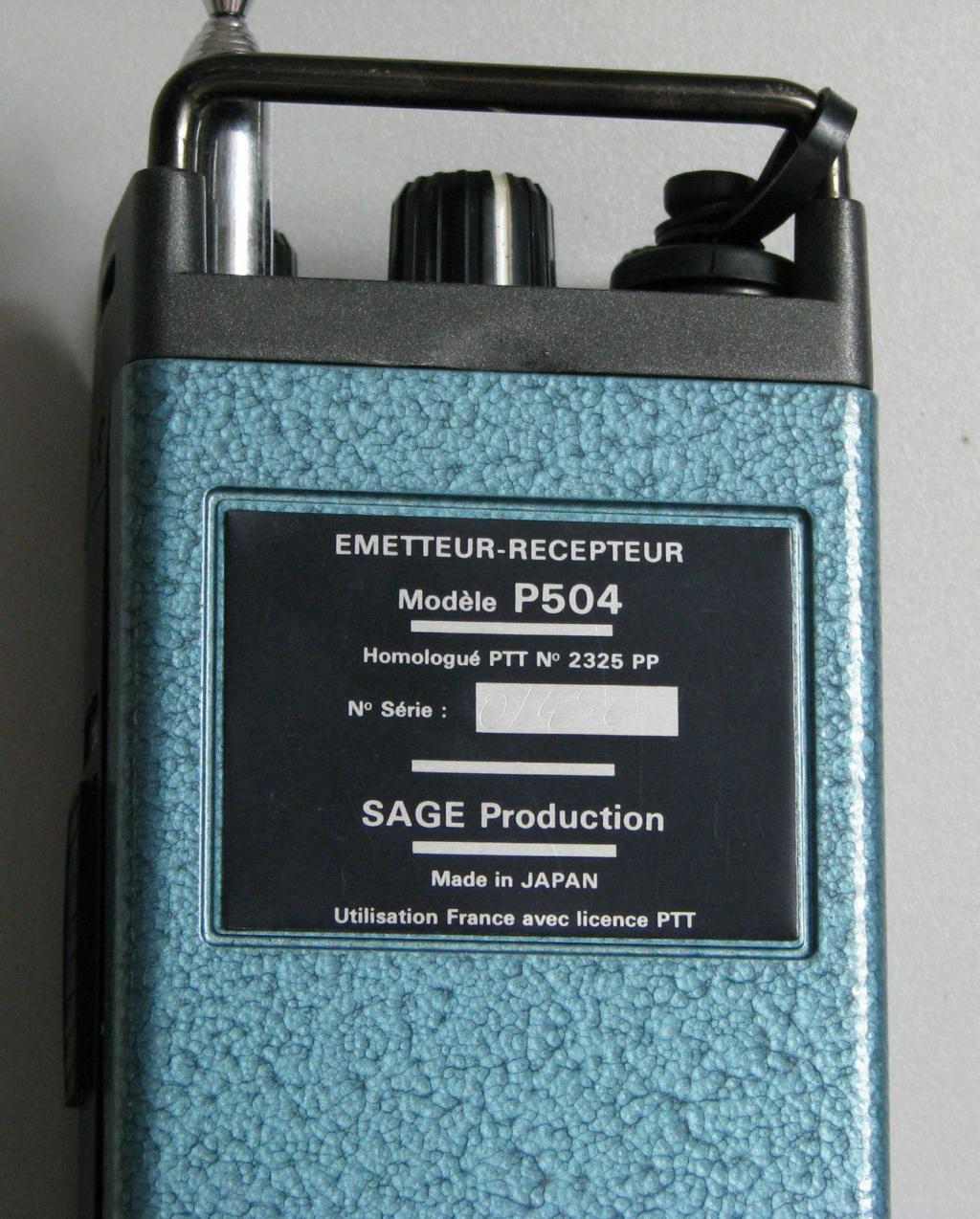 Cherche antenne ZODIAC P3006 S-l16052