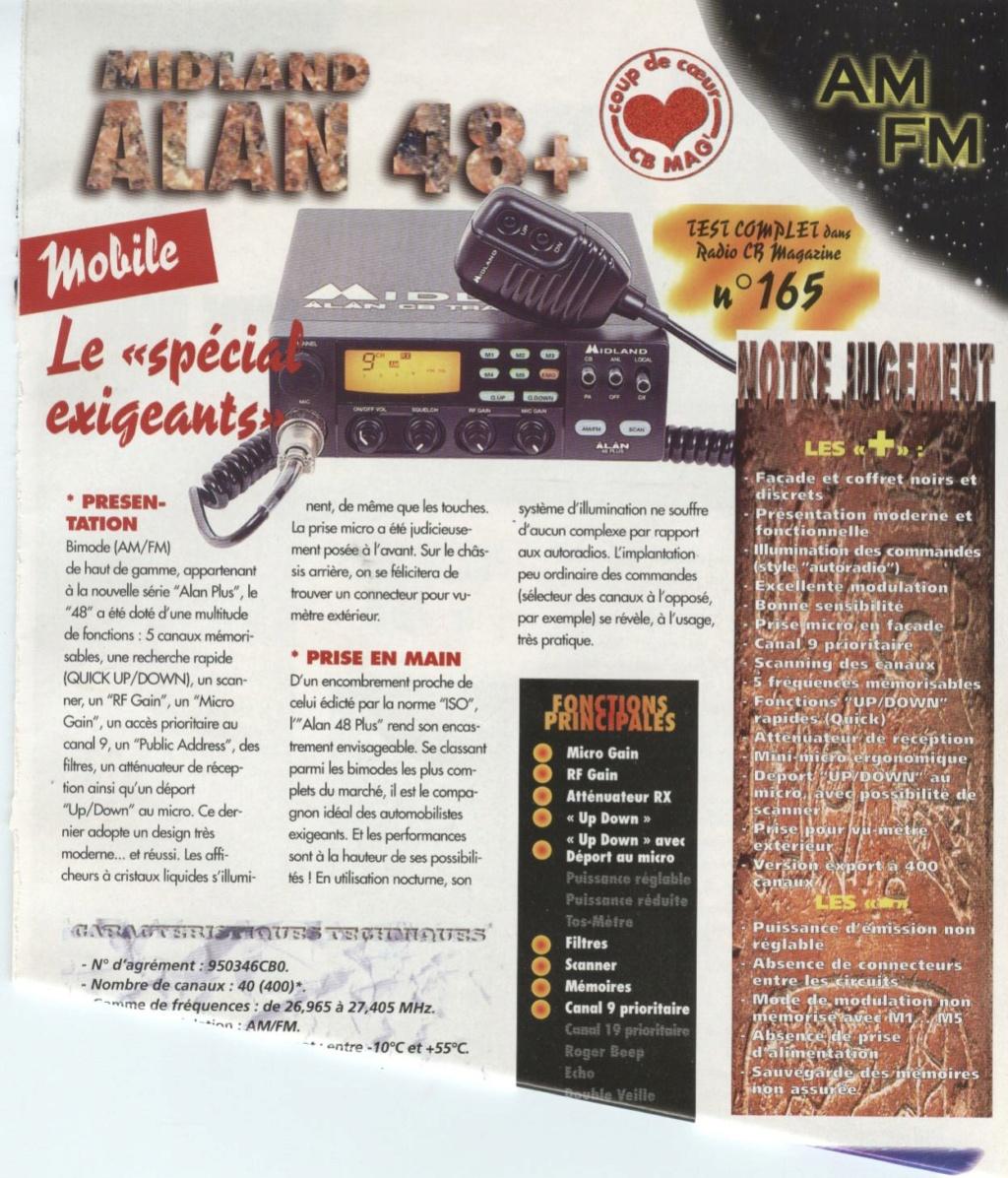 Midland Alan 48 plus Multi (Mobile) Test_a10