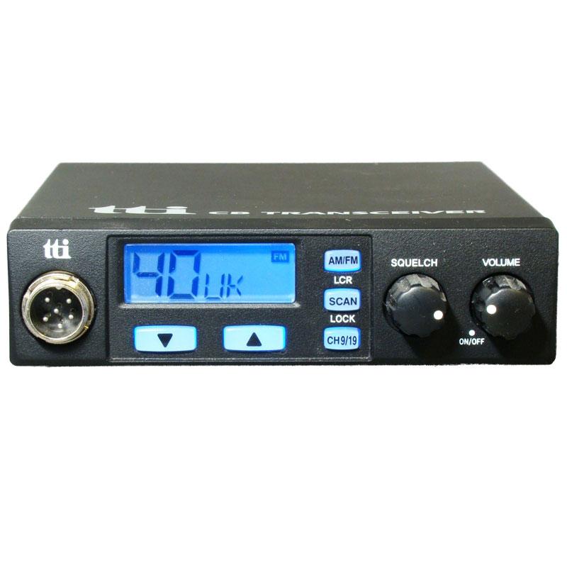 tti TCB-660 (Mobile 4x4) Tti-tc16