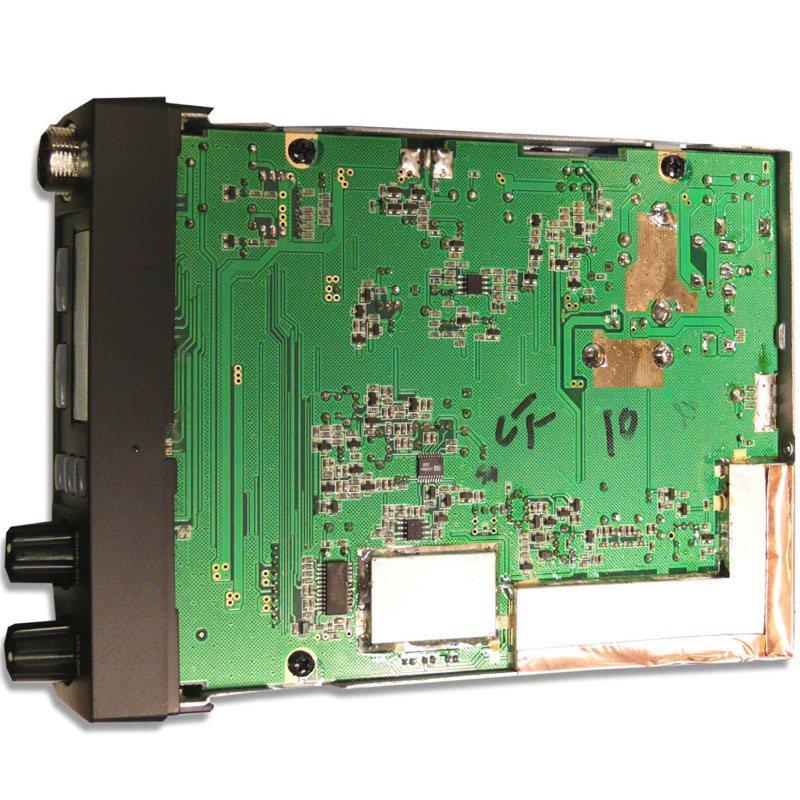 tti TCB-660 (Mobile 4x4) Tti-tc18
