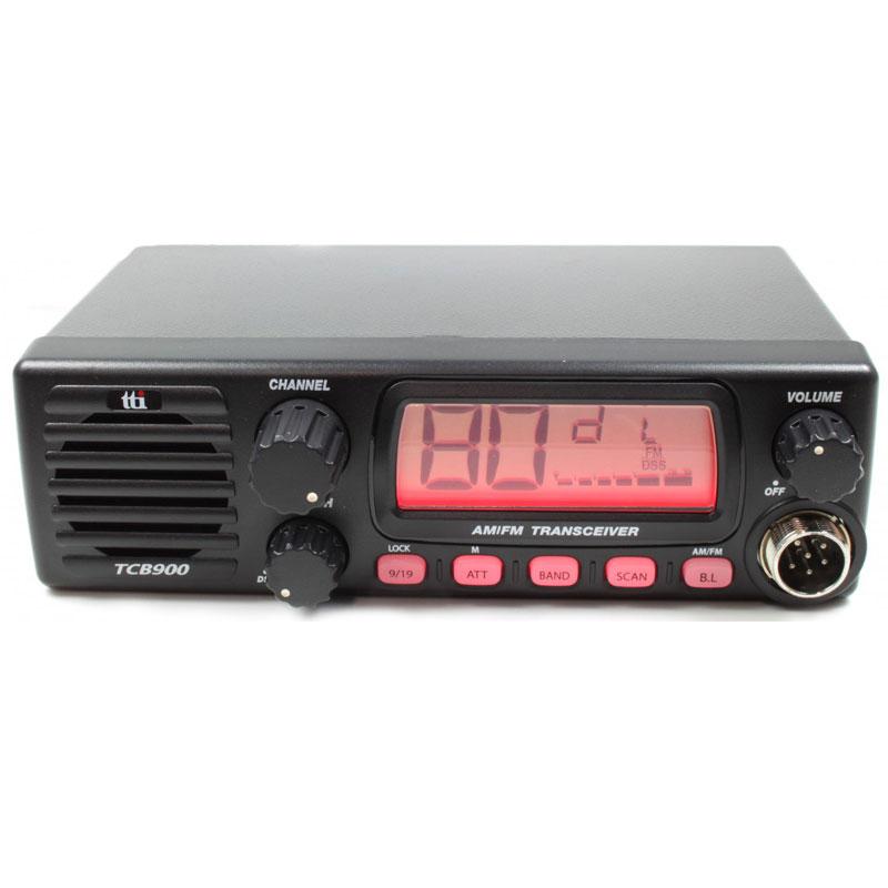 tti TCB-900 (Routier) Tti-tc26