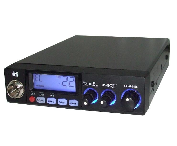 tti TCB-770 (Mobile) Tti_7710