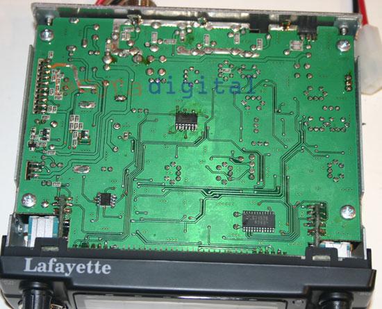 SILVER - Lafayette Zeus Silver (Mobile) Zeus_111