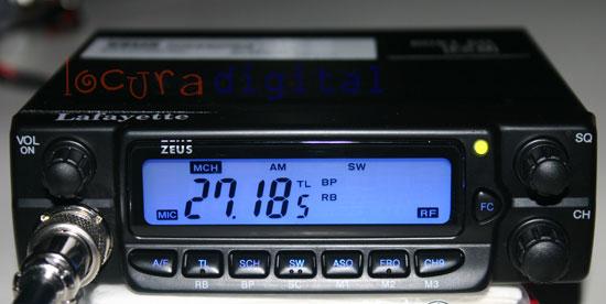 SILVER - Lafayette Zeus Silver (Mobile) Zeus_210