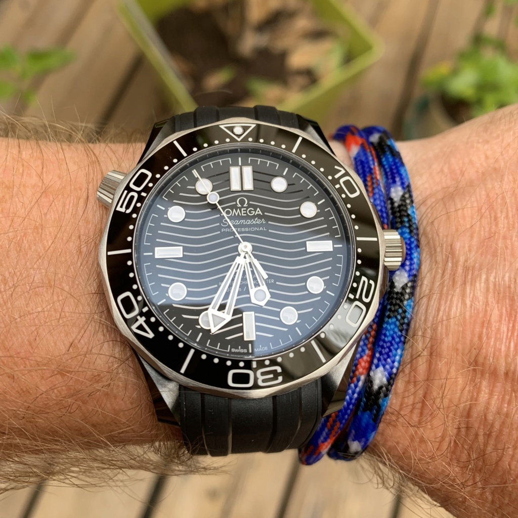 114060 Ou Seamaster Diver Metas 90540210