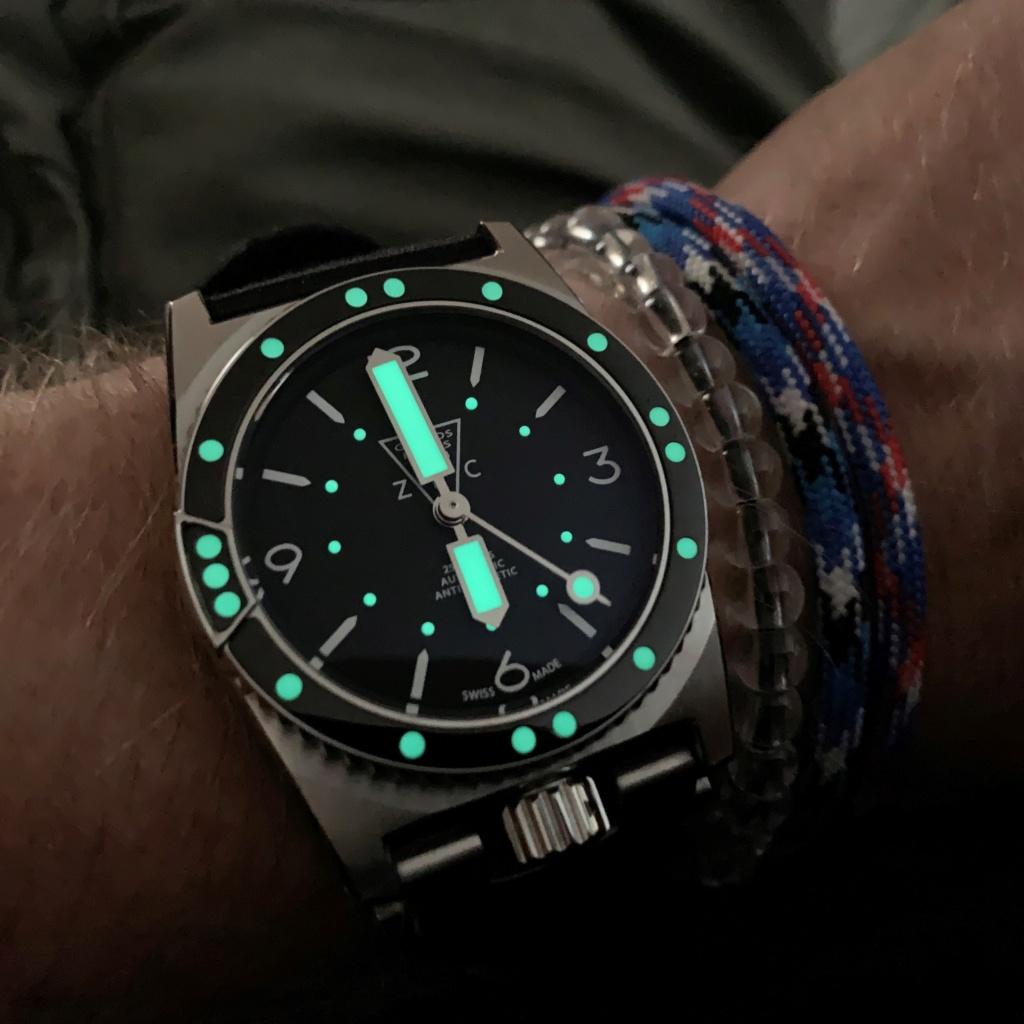 Quelle est la montre que vous avez le plus portée en 2019 ? Zrc_by10