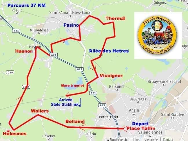 Sortie de Valenciennes à wallers aremberg  Fb_img25