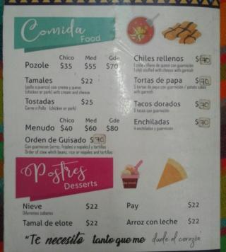 Tacos Frida SAT 20200110