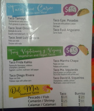 Tacos Frida SAT 20200111