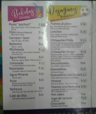 Tacos Frida SAT 20200112
