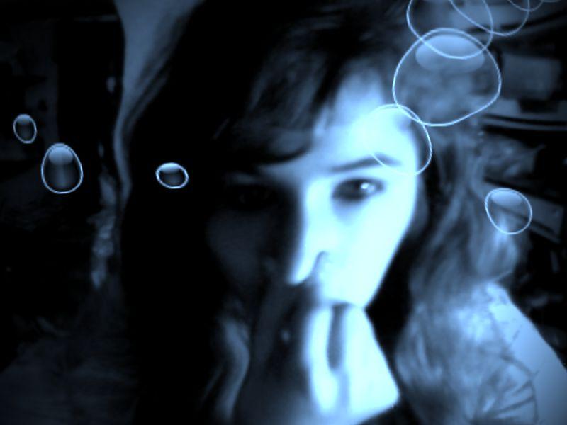 Et si on se montrait nos têtes.... - Page 11 Webcam16