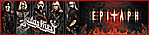 BLACK COUNTRY COMMUNION  Jpf1_310