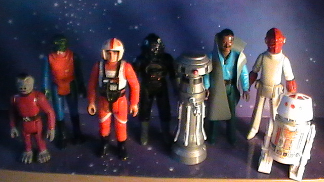 Vintage Palitoy/Kenner Star Wars Toys! - Page 3 S3290010