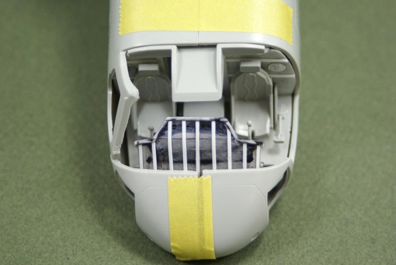 SH-60J Nipon (ni mauvais....) au 1/48 Italeri Sh-60j12