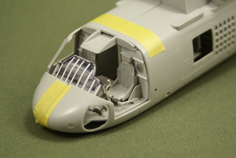 SH-60J Nipon (ni mauvais....) au 1/48 Italeri Sh-60j13