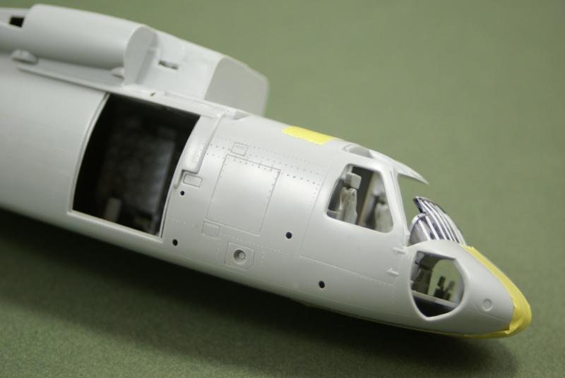 SH-60J Nipon (ni mauvais....) au 1/48 Italeri Sh-60j14