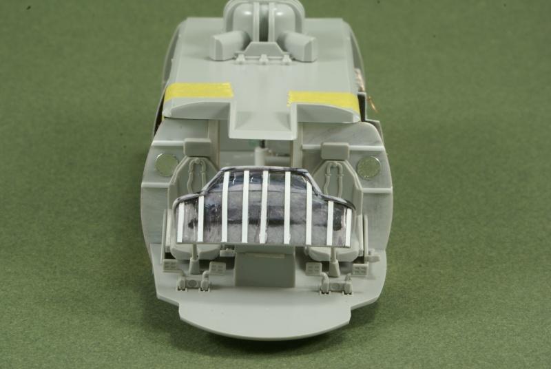 SH-60J Nipon (ni mauvais....) au 1/48 Italeri Sh-60j16