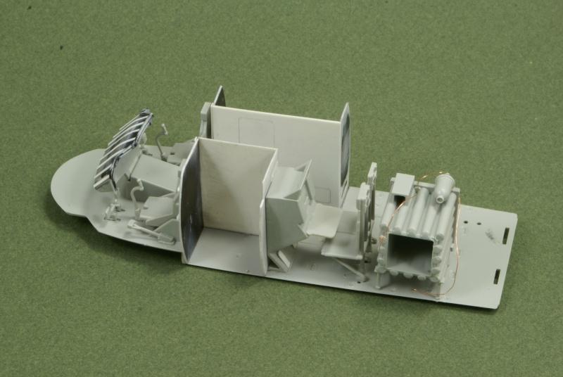 SH-60J Nipon (ni mauvais....) au 1/48 Italeri Sh-60j19
