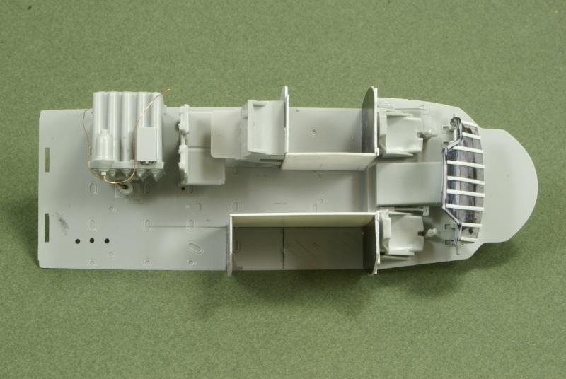 SH-60J Nipon (ni mauvais....) au 1/48 Italeri Sh-60j22