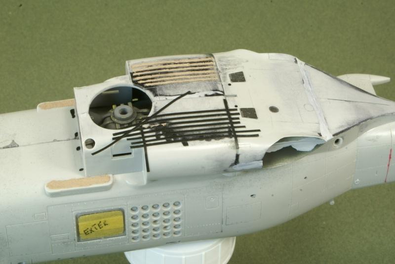 SH-60J Nipon (ni mauvais....) au 1/48 Italeri Sh-60j27
