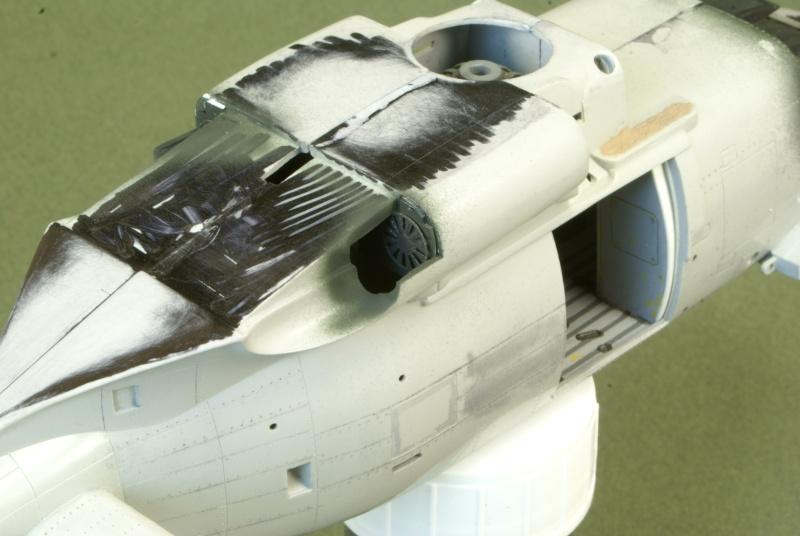 SH-60J Nipon (ni mauvais....) au 1/48 Italeri Sh-60j28
