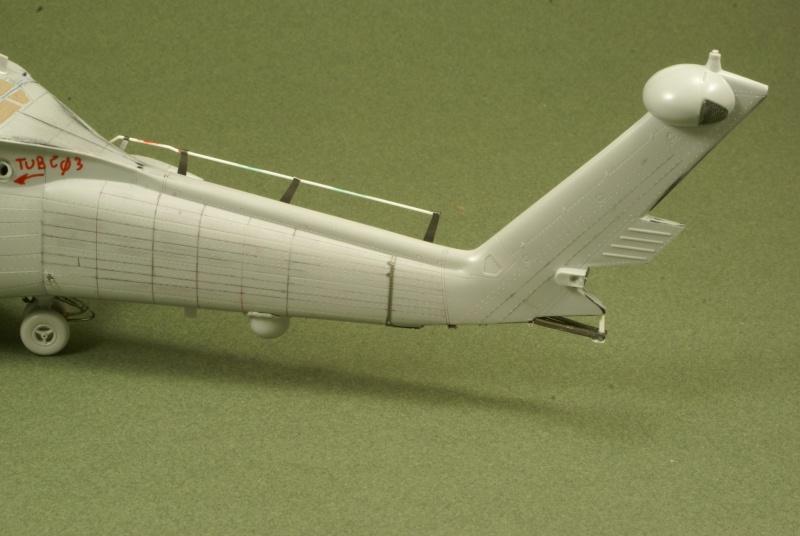SH-60J Nipon (ni mauvais....) au 1/48 Italeri Sh-60j29