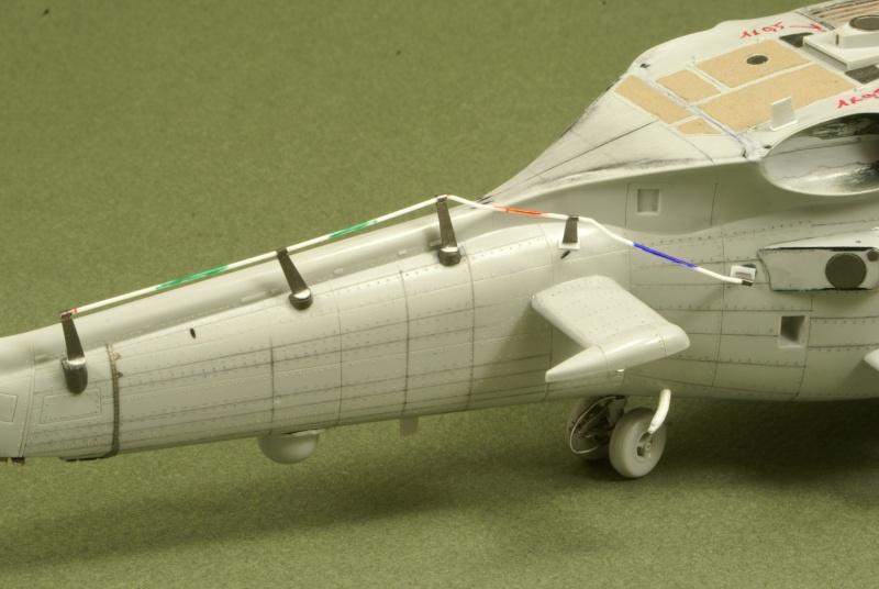 SH-60J Nipon (ni mauvais....) au 1/48 Italeri Sh-60j31