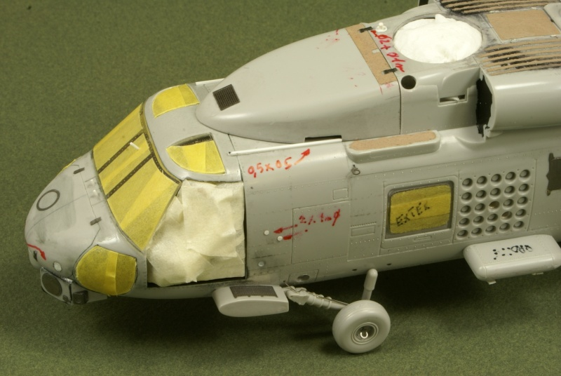 SH-60J Nipon (ni mauvais....) au 1/48 Italeri Sh-60j32