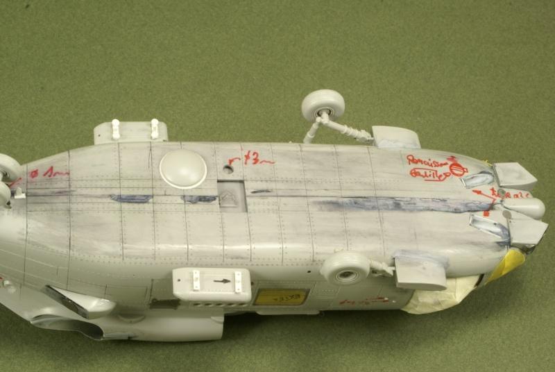 SH-60J Nipon (ni mauvais....) au 1/48 Italeri Sh-60j36
