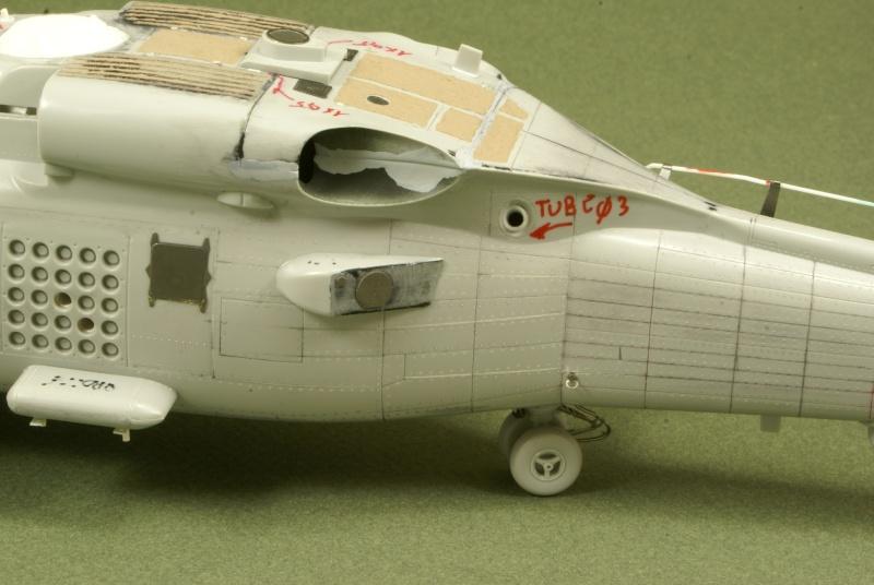 SH-60J Nipon (ni mauvais....) au 1/48 Italeri Sh-60j38