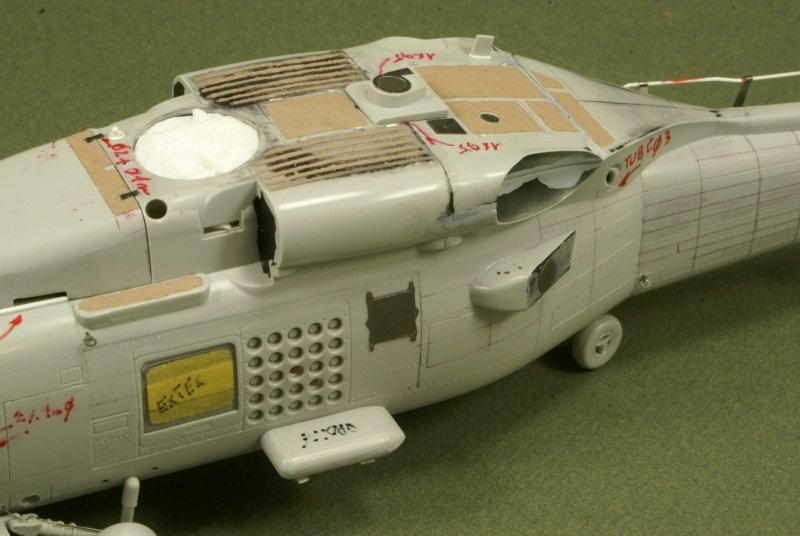 SH-60J Nipon (ni mauvais....) au 1/48 Italeri Sh-60j39
