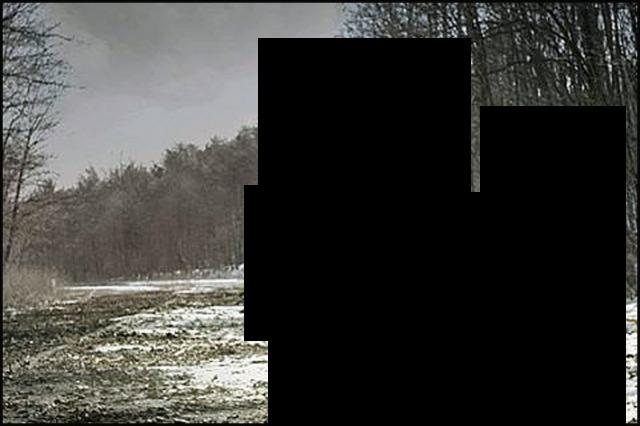 Imag'Mystere (Saison 2) Image_10