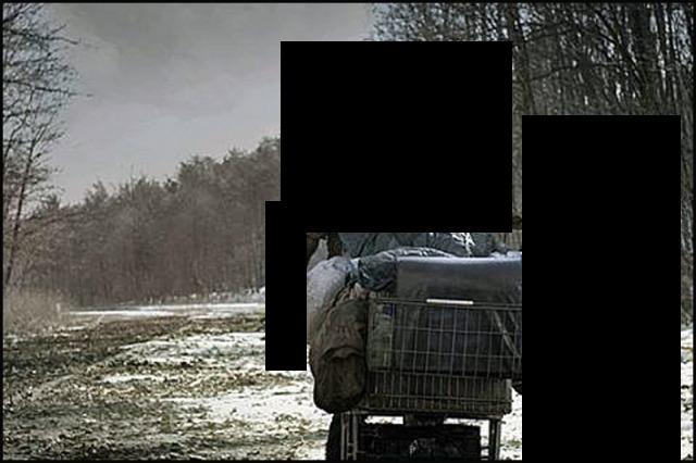 Imag'Mystere (Saison 2) - Page 2 La_rou10