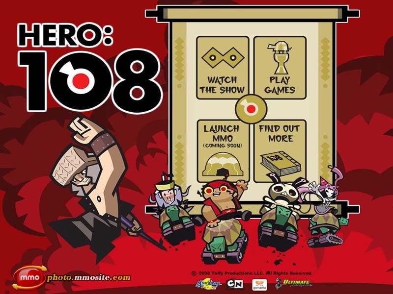Comptons tous ensemble ! - Page 5 Hero1010