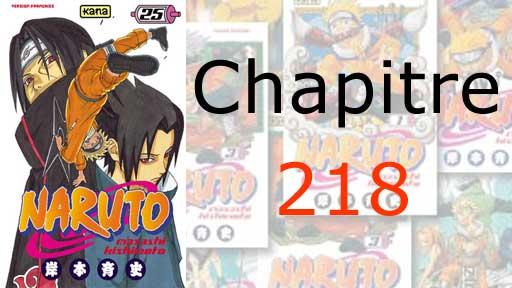 Comptons tous ensemble ! - Page 9 Naruto10