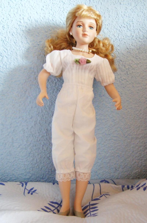 Chez Melamori - J-Doll et la maison en carton - p.14 Dsc01518